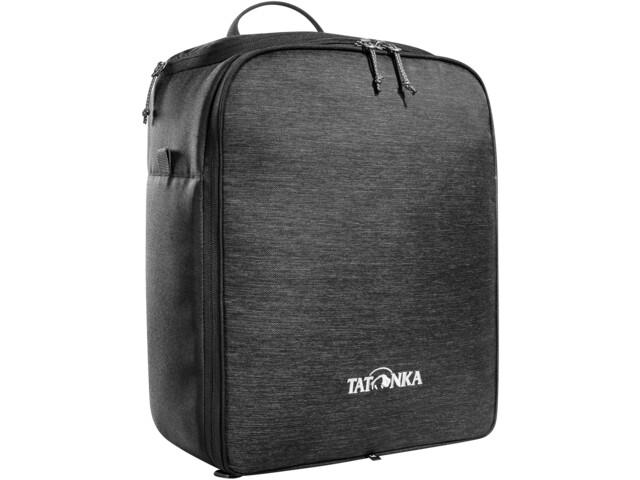 Tatonka Cooler Bag M, off black